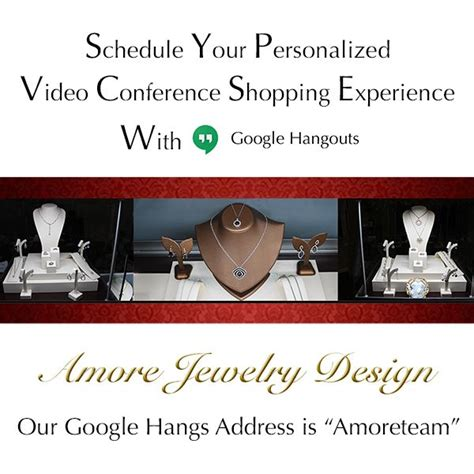 Pin On Amore Jewelry Design