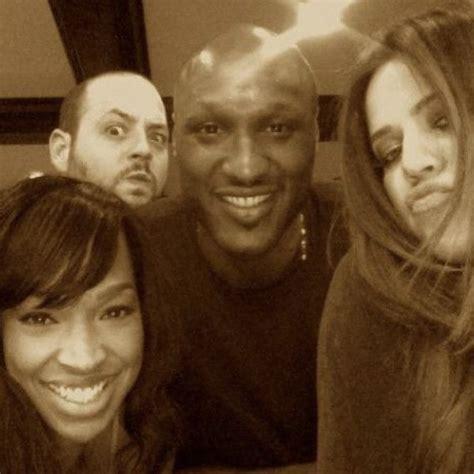 Khloe & Lamar Star Jamie Sangouthai Dead at 37 | Lamar ...