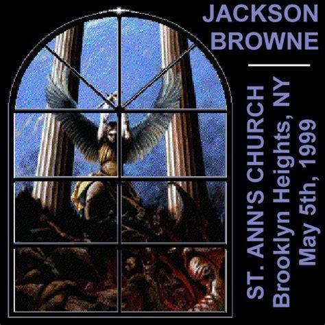 Index of /Jackson_Browne/St_Anns_Church
