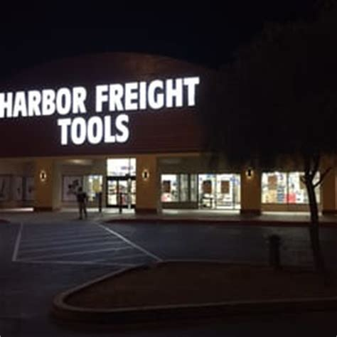 harbor freight phone number harbor freight tools hardware stores 1750 n imperial