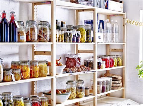 comment bien nettoyer sa cuisine comment bien ranger et nettoyer sa maison 28 images
