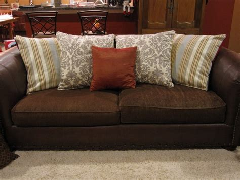 decorative pillows for sofa large pillows for sofa large decorative sofa pillows