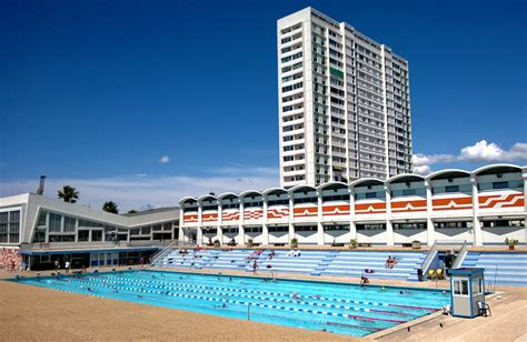horaire piscine port marchand s 233 ances piscine port marchand page 7 14 nageurs