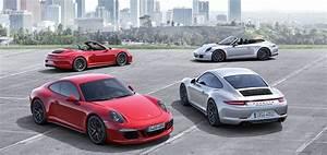 Porsche 911 Modelle : die porsche 911 modellgeschichte erkl rt das gro e elfer wiki ~ Kayakingforconservation.com Haus und Dekorationen