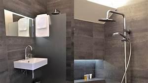 Badezimmer Beleuchtung Led : badezimmer beleuchtung led cykelhjelm med led lys ~ A.2002-acura-tl-radio.info Haus und Dekorationen