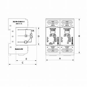 Nfc 100 Wiring Diagram