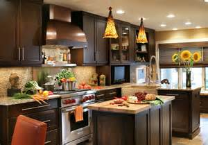 ideas for kitchen designs 30 popular traditional kitchen design ideas