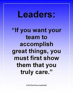 154 best images about Short Leadership Quotes on Pinterest