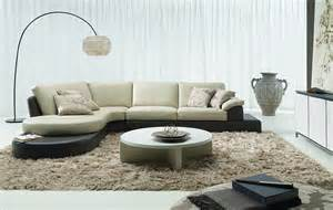 corner kitchen furniture odessa modular sofa sectional by natuzzi of italy