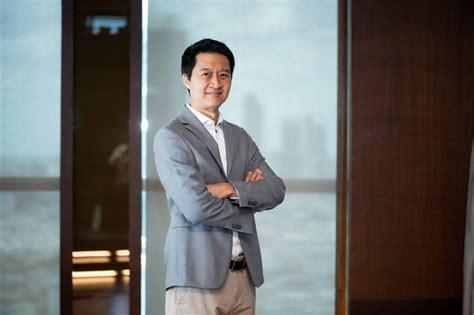 กสิกรไทยเดินหน้าเต็มกำลังช่วย SME สู้โควิด-19 เร่งช่วย ...