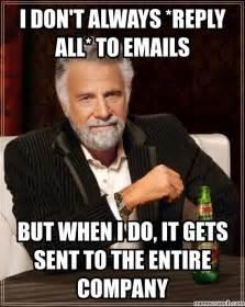 Reply All Meme Reply All Meme 28 Images Reply All Reply All Meme 28