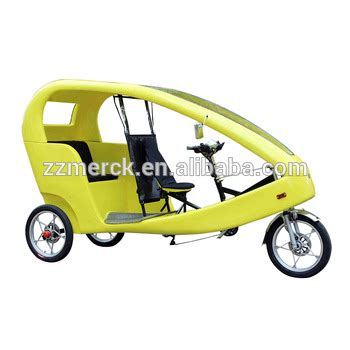3 wheeler tuk tuk electric taxi bike buy 3 wheeler tuk tuk electric pedicab taxi bike product 3 wheeler tuk tuk electric taxi bike buy 3 wheeler tuk tuk electric pedicab taxi bike product