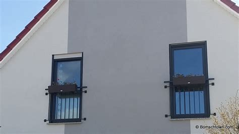Fenster Undurchsichtig fenster undurchsichtig sichtschutzfolie fenster einseitig