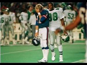 'IT WAS MISERY,' GIANT QB SIMMS SAID ABOUT BUDDY RYAN'S ...