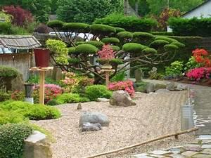 tout sur les jardins With idee amenagement jardin de ville 0 amenagement de jardin contemporain 26 quand 2