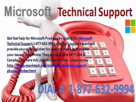 outlook tech support phone number instant help microsoft technical support phone number 1