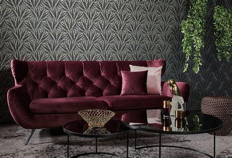 jungle jive wallpaper collections hookedonwalls