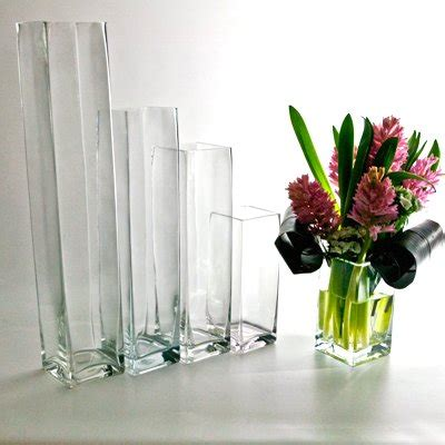 Where Can I Buy Vases by Where Can I Buy Cheap Glass Vases Hauntedtemple Org