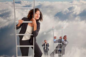 worst climbing  corporate ladder stock
