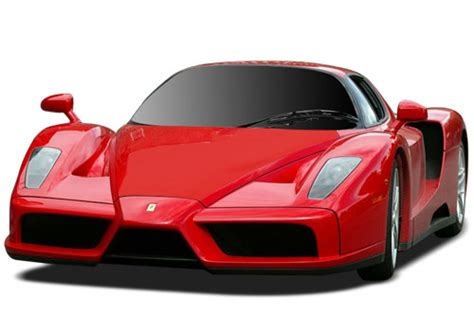 Ferrari Enzo Price In India, Review, Pics, Specs & Mileage