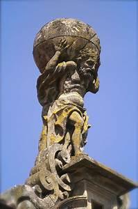Atlas (Mytholog... Atlas Wiki