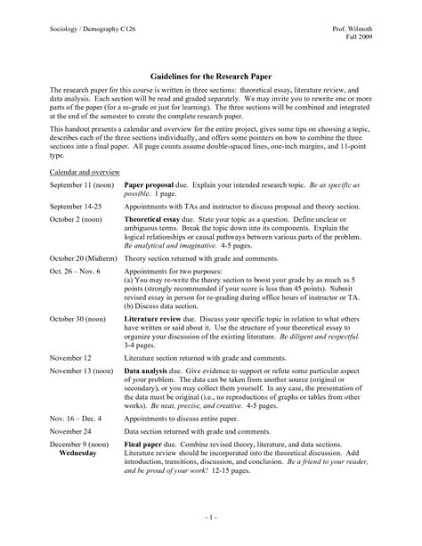 A persuasive essay on bullying thesis analysis and discussion writing academic essays pdf thinking problem solving and reasoning