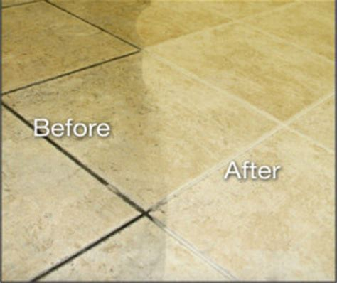 grout cleaning tile  grout cleaning seal systems