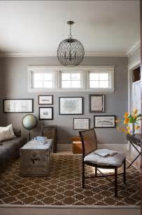 Pottery Barn Charleston Sofa by Interior Paint Color Amp Color Palette Ideas Home Bunch