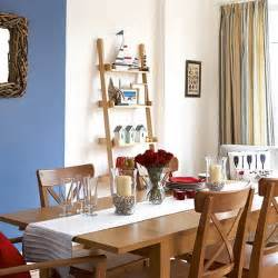 ideas for dining room dining room in seaside style ideas ideas for home garden bedroom kitchen homeideasmag