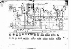 Work Manuals General Information Wiring Diagrams Sq U30102020 U3011