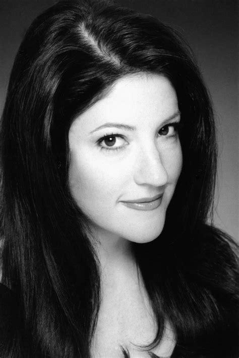 andrea brown soprano short biography