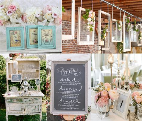 cuisine shabby chic shabby chic wedding reception food ideas 28 images