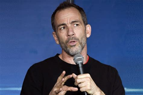 'The Goldbergs' Bryan Callen accused of sexual assault ...