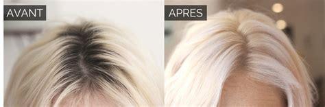 decoloration cheveux nos conseils pour decolorer ses