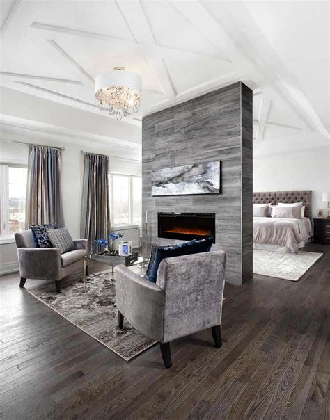 chambre dote maison moderne interieur chambre