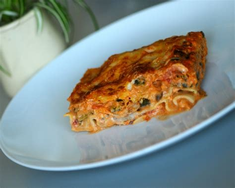 jeux de cuisine lasagne recette lasagne aux courgettes et mascarpone d 233 couvrez cette recette de cuisine sur recette