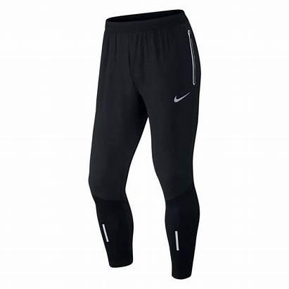 Pants Swift Running Nike Flex Traininn