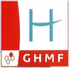 ghm les portes du sud 224 v 233 nissieux espic etablissement de sant 233 priv 233 d int 233 r 234 t collectif 224