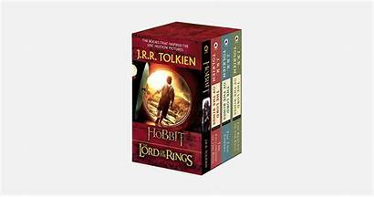 Tolkien Christopher Lord Rings Books Son Dies