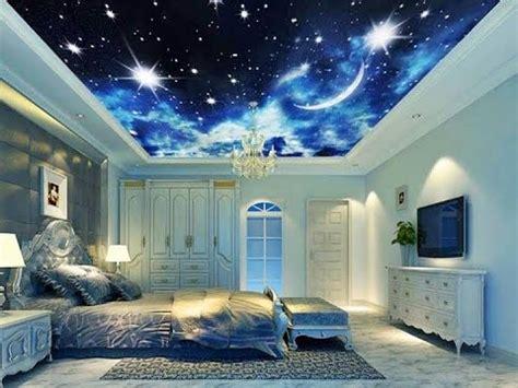 Amazing Bedroom Designing Ideas ( Part 2 ) Youtube