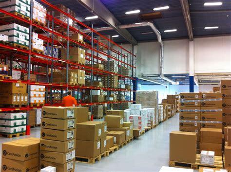 mediq sverige kungsbacka warehouse mediq sverige