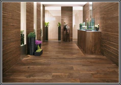 Balkon Fliesen Holz Preisvergleich Download Page Beste