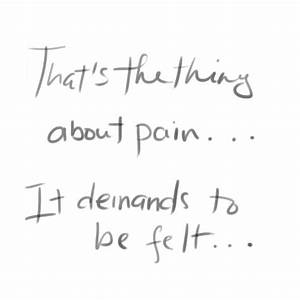 the fault in our stars quote | Tumblr | Word. | Quotes ...