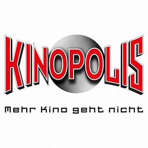 Kinopolis viernheim gutschein