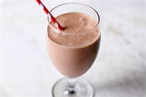 How to Make a Really Good Milkshake (with Pictures) - wikiHow