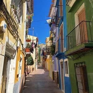 How To Buy Trenbolone In Villajoyosa Spain