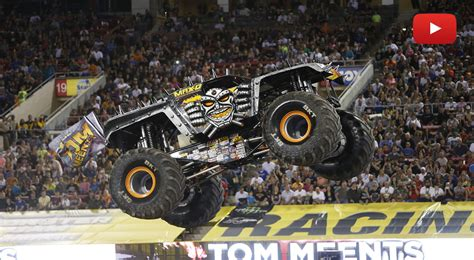 monster truck videos 100 zombie monster truck videos the women of