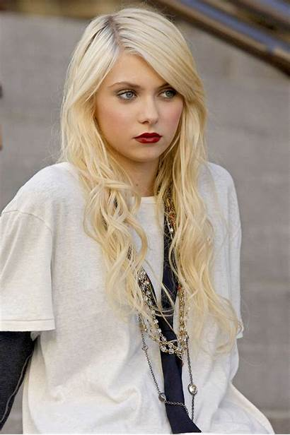Momsen Taylor Wallpapers Blogthis Email Fanon