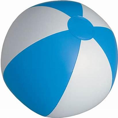 Balls Clipart Weiss Blau Portobello Clipground Sales