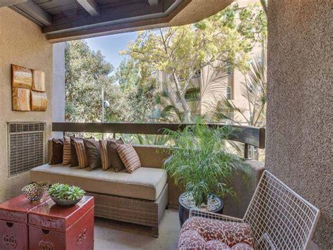 avenue   arts apartments costa mesa ca walk score